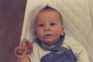 Alexander 1989