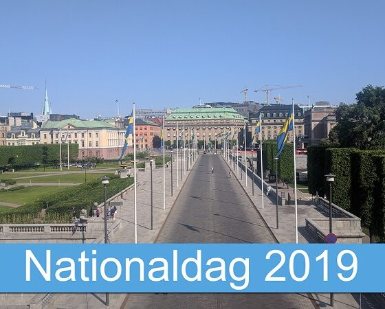 Nationaldag-2019