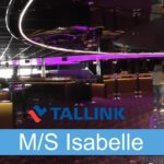 M/S Isabelle