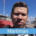 Martiman