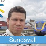 Sundsvall