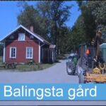 Balingsta gård
