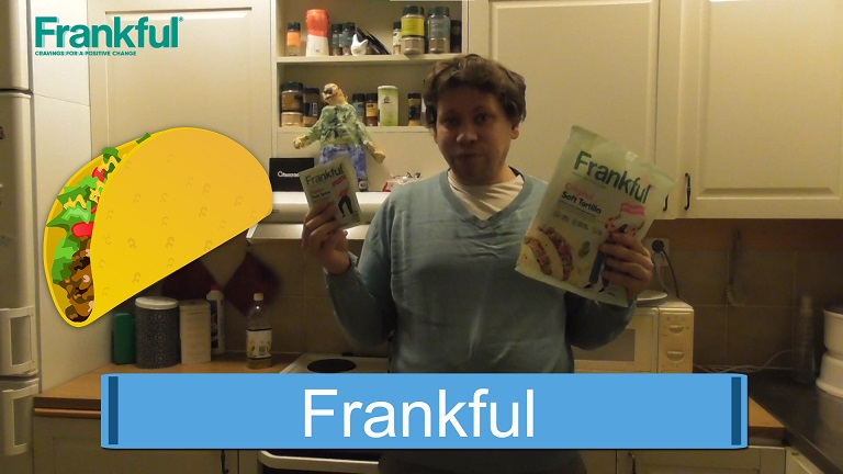 Frankful
