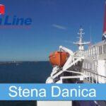 Stena Danica