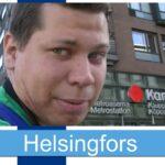 Helsingfors 2015