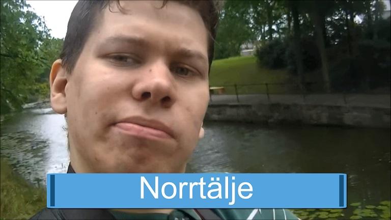 Norrtälje