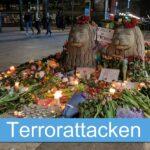 Terrorattacken i Stockholm