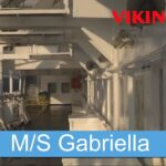 M/S Gabriella