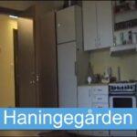 Haningegården
