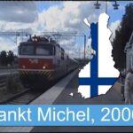 S:t Michel, 2006