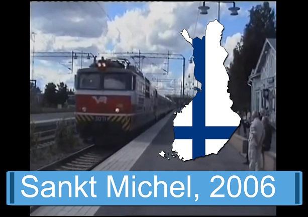 Sankt Michel 2006