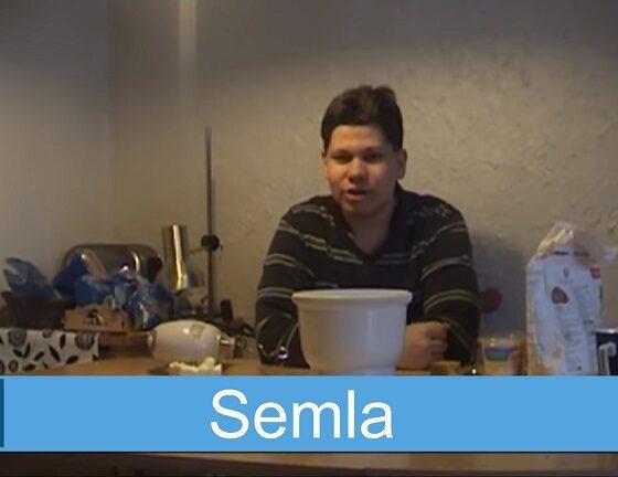 Semla