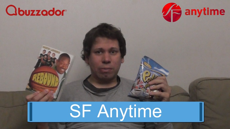 SF Anytime