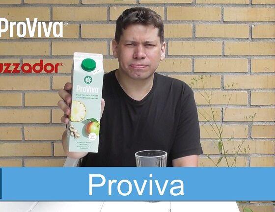 Proviva